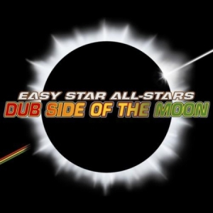 dub-side-of-the-moon