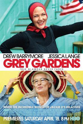 new-grey-gardens2